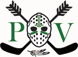 Pascack Valley Ice Hockey Association